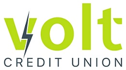 Volt Credit Union